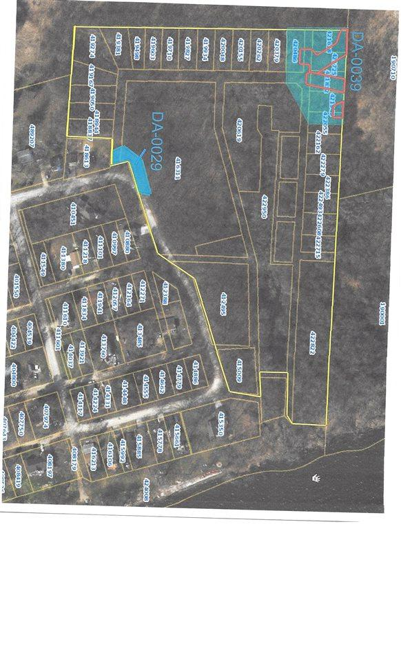 13.9 Ac Indian Trail Dr, Albion, WI 53534 (#1823615) :: Nicole Charles & Associates, Inc.