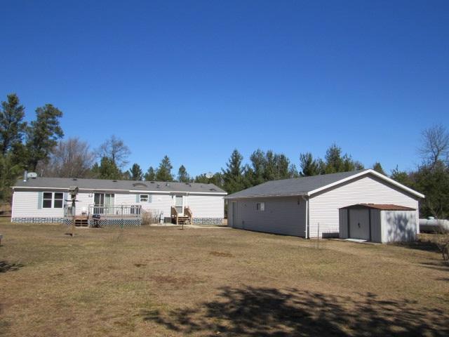 985 Blackhawk Dr, Big Flats, WI 54943 (#1823709) :: Nicole Charles & Associates, Inc.