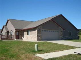 910 Riverwood Pl, Sparta, WI 54656 (#1826102) :: Nicole Charles & Associates, Inc.