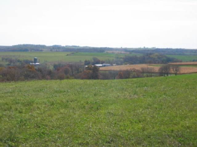 L3 Gould Hill Rd, York, WI 53516 (#1826997) :: HomeTeam4u