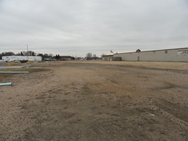 104 Commercial Dr, Columbus, WI 53925 (#1827036) :: HomeTeam4u