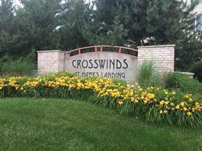 9213 Crosswinds Ln, Madison, WI 53593 (#1827336) :: Nicole Charles & Associates, Inc.