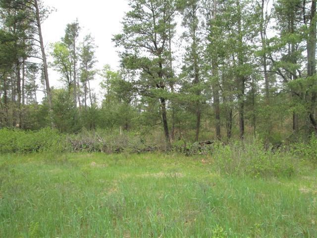 L4 Meadow Dr, Germantown, WI 53950 (#1827842) :: Nicole Charles & Associates, Inc.