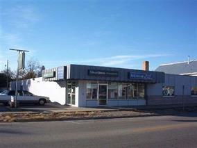 105 N Main St, Pardeeville, WI 53954 (#1827945) :: HomeTeam4u