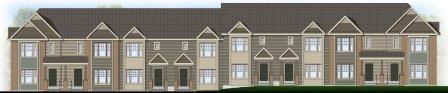 494 Park St, Sun Prairie, WI 53590 (#1828007) :: Nicole Charles & Associates, Inc.