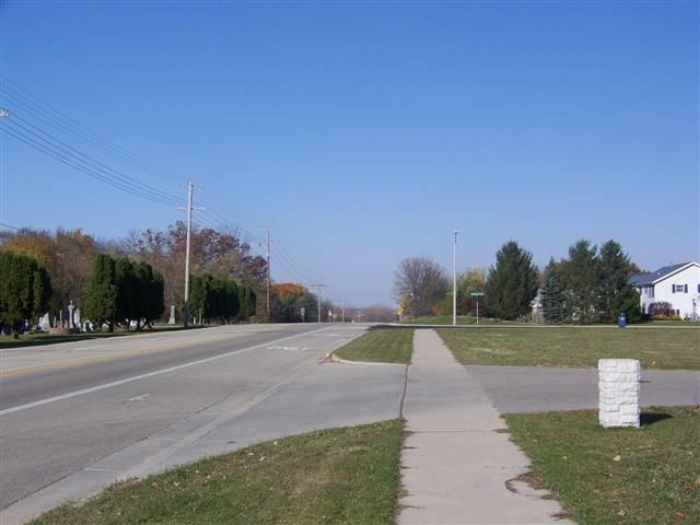 1701 Cedarbrook Ln, Stoughton, WI 53589 (#1828068) :: Nicole Charles & Associates, Inc.