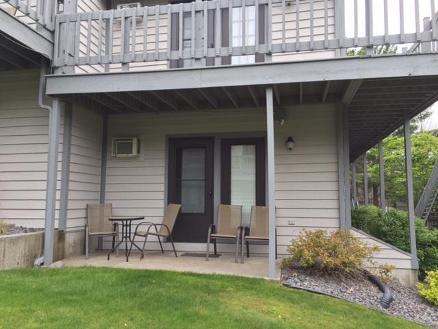 1093 Canyon Rd, Lake Delton, WI 53940 (#1828390) :: Nicole Charles & Associates, Inc.