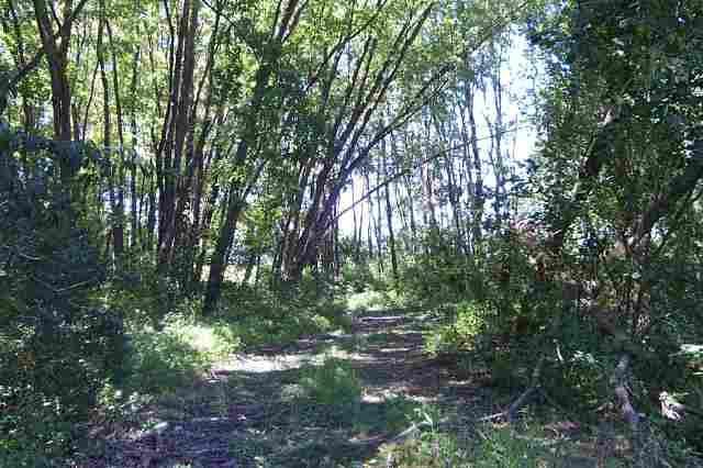 L3 Uphoff Rd, Cottage Grove, WI 53527 (#1828771) :: HomeTeam4u