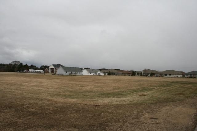 2020 & 2040 Prairie St, Prairie Du Sac, WI 53578 (#1829034) :: Nicole Charles & Associates, Inc.