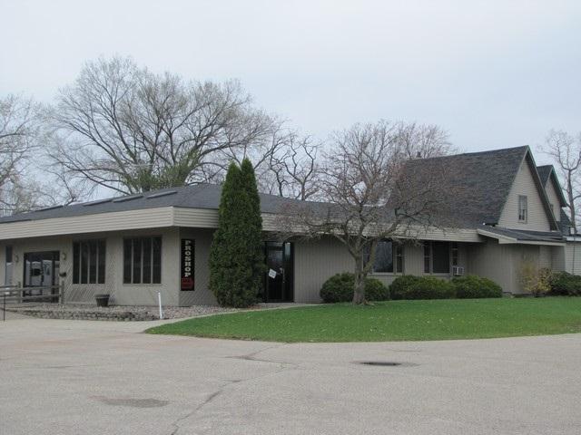 10555 Freedom Rd, Byron, WI 54660 (#1829690) :: Nicole Charles & Associates, Inc.