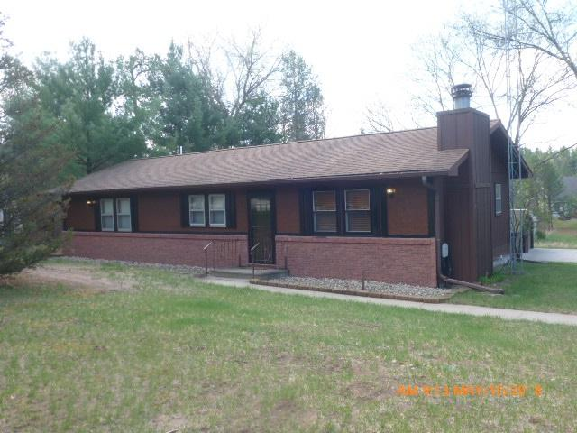 1941 S Cypress Dr, Strongs Prairie, WI 54613 (#1830076) :: Nicole Charles & Associates, Inc.