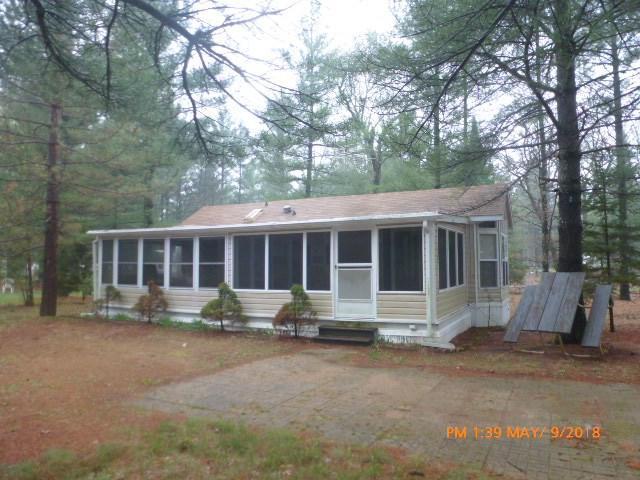 1026 County Road M, Adams, WI 53910 (#1830308) :: Nicole Charles & Associates, Inc.