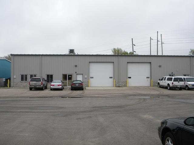 908 Sharon Rd, Janesville, WI 53545 (#1831271) :: Nicole Charles & Associates, Inc.