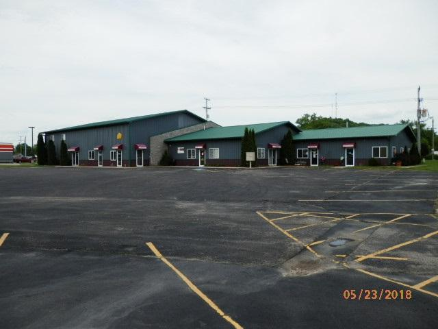 435 W Seminary St, Richland Center, WI 53581 (#1832062) :: HomeTeam4u