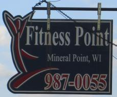 0 Confidential, Mineral Point, WI 53565 (#1832277) :: Nicole Charles & Associates, Inc.