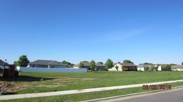 2005 Goldfinch Ln, Sauk City, WI 53583 (#1832698) :: Nicole Charles & Associates, Inc.