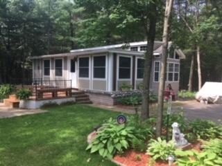 106 Shady Wood Ct, Lake Delton, WI 53965 (#1833931) :: Nicole Charles & Associates, Inc.