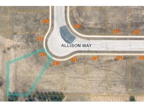 L13 Allison Way - Photo 1