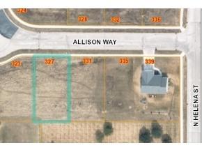 L16 Allison Way - Photo 1