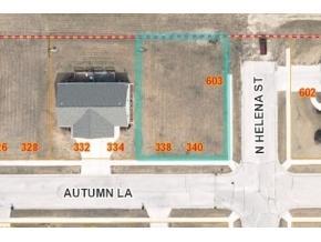 338 Autumn Ln, Campbellsport, WI 53010 (#1834415) :: Nicole Charles & Associates, Inc.