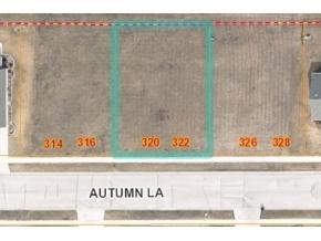 320 Autumn Ln, Campbellsport, WI 53010 (#1834416) :: Nicole Charles & Associates, Inc.