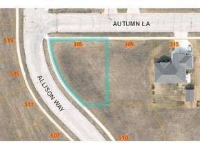 L40 Autumn Ln, Campbellsport, WI 53010 (#1834417) :: Nicole Charles & Associates, Inc.