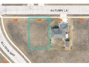 L41 Autumn Ln, Campbellsport, WI 53010 (#1834418) :: Nicole Charles & Associates, Inc.