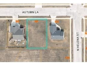 L45 Autumn Ln, Campbellsport, WI 53010 (#1834419) :: Nicole Charles & Associates, Inc.