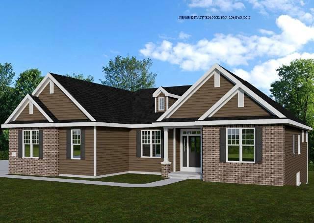 7621 Koch Rd, Middleton, WI 53562 (#1834522) :: Nicole Charles & Associates, Inc.