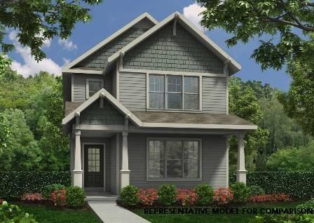 2904 Bulwer Ln, Fitchburg, WI 53711 (#1834869) :: Nicole Charles & Associates, Inc.