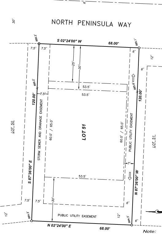 5656 N Peninsula Way, Mcfarland, WI 53558 (#1836406) :: Nicole Charles & Associates, Inc.