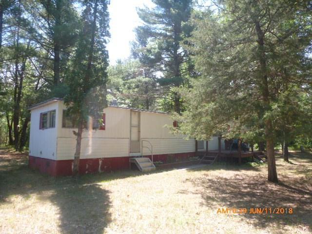 1082 10th Ave, Big Flats, WI 54943 (#1836514) :: Nicole Charles & Associates, Inc.