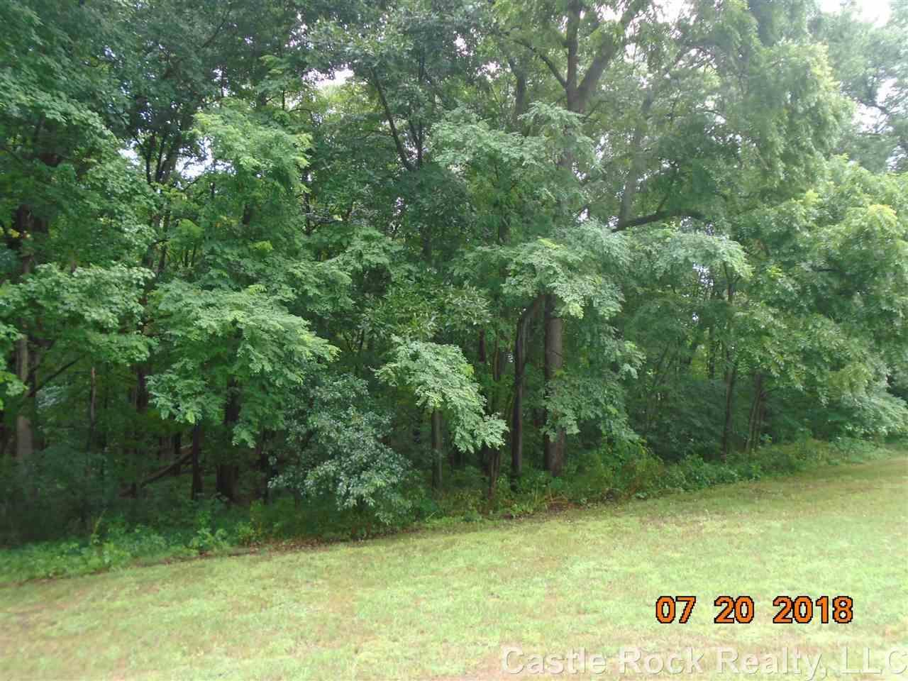 L17 Oak Hill Estates E - Photo 1