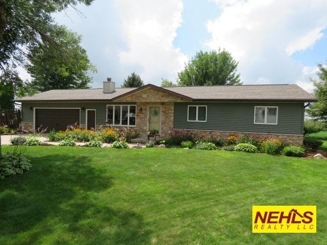 315 Forest St, Fox Lake, WI 53933 (#1838033) :: Nicole Charles & Associates, Inc.