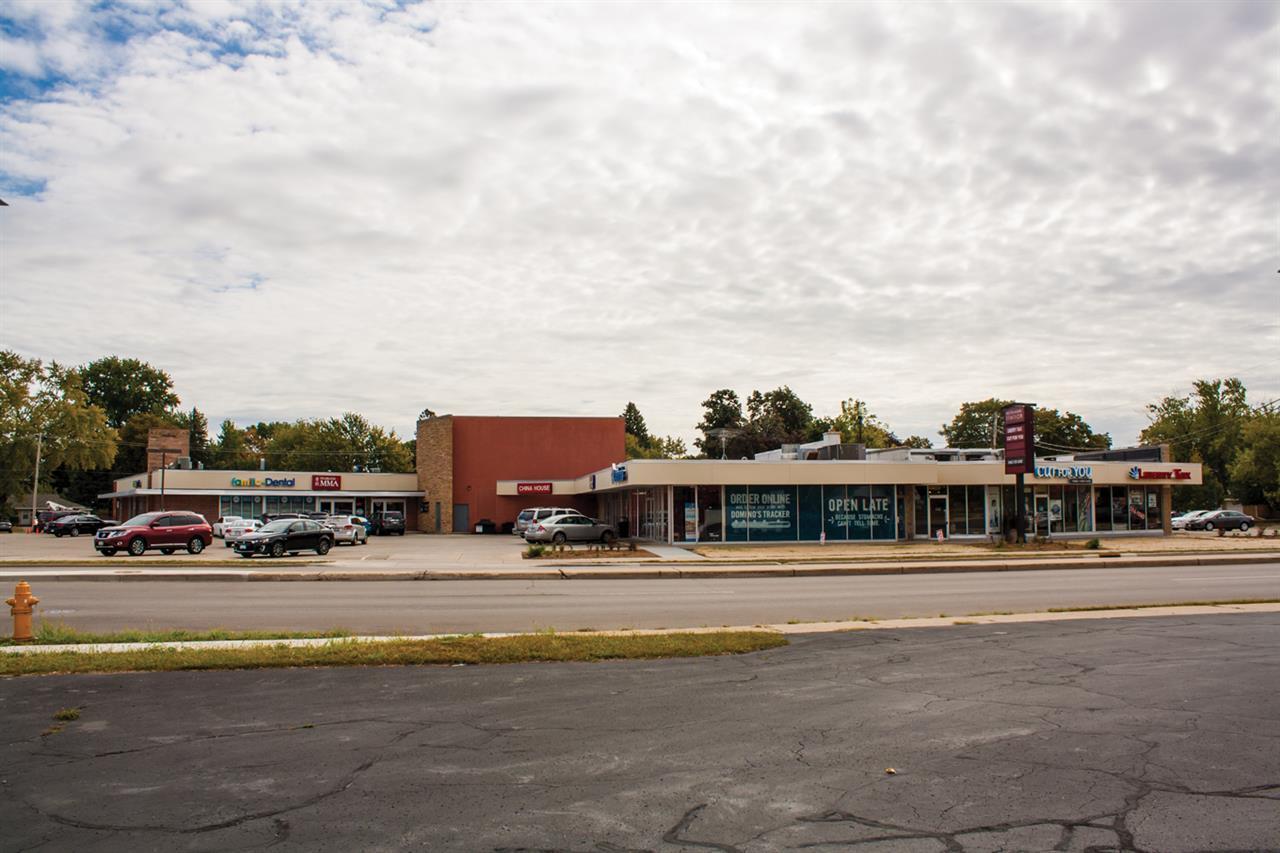 1260 Milton Ave - Photo 1