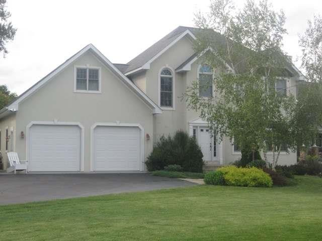 W5094 S Osprey Dr, Germantown, WI 53950 (#1839837) :: HomeTeam4u