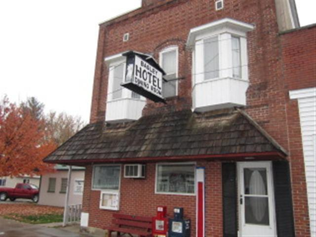 175 S Bagley Ave, Bagley, WI 53801 (#1841686) :: HomeTeam4u