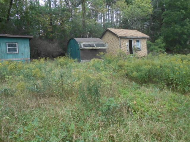 25135 County Road Et, Tomah, WI 54660 (#1841730) :: HomeTeam4u