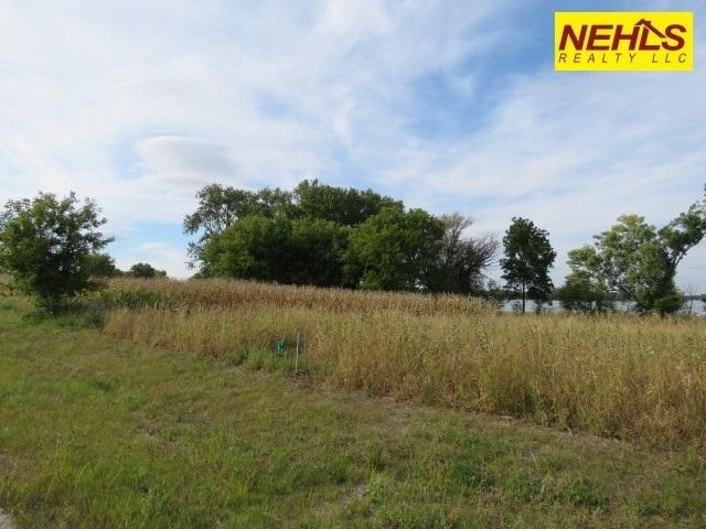 .62 Ac Linden Ln, Fox Lake, WI 53933 (#1842253) :: Nicole Charles & Associates, Inc.