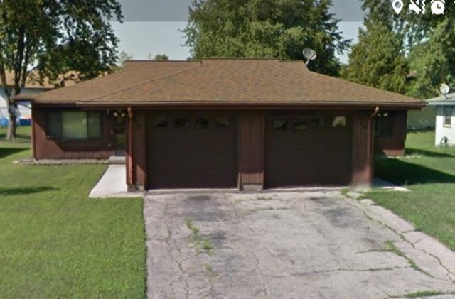 313-315 E Verleen Ave, Waunakee, WI 53597 (#1842462) :: Nicole Charles & Associates, Inc.