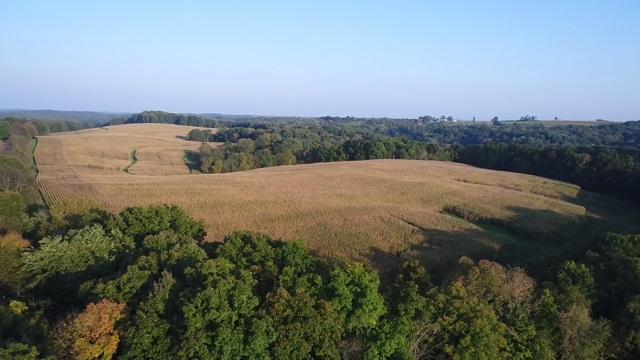 107 Ac County Road A, Marshall, WI 53581 (#1842488) :: HomeTeam4u