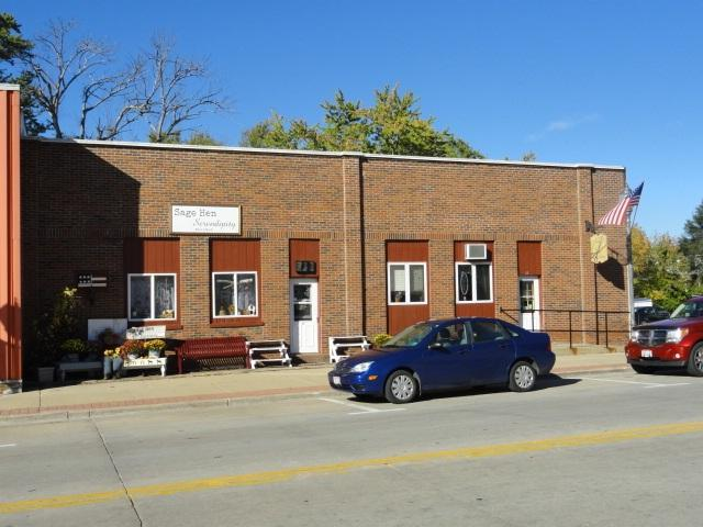 33 Main St, Montello, WI 53949 (#1843037) :: HomeTeam4u