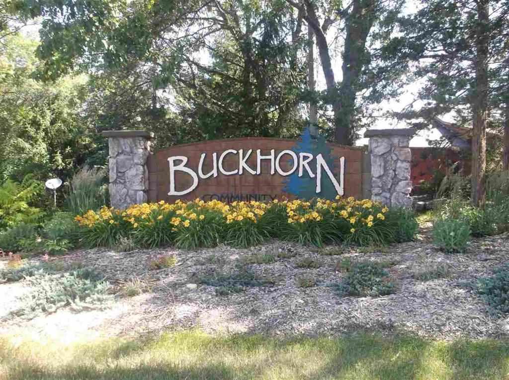 L76 Buckhorn Rd - Photo 1