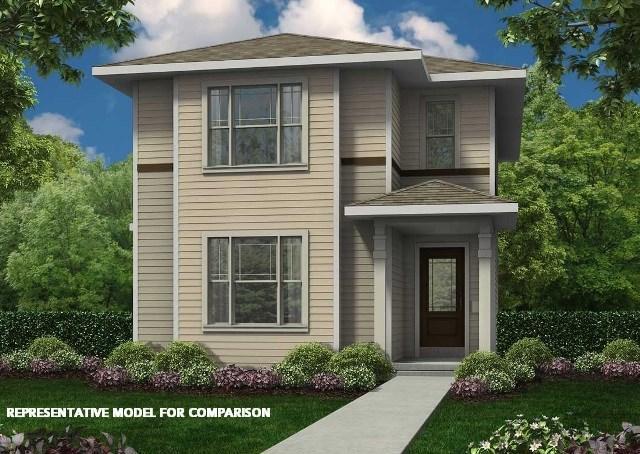 1113 O'keeffe Ave, Sun Prairie, WI 53590 (#1843219) :: Nicole Charles & Associates, Inc.