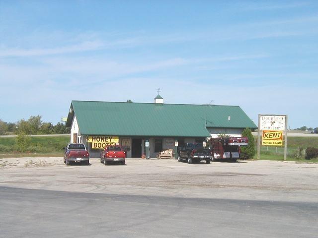 1051 Bennett Rd, Dodgeville, WI 53533 (#1843318) :: HomeTeam4u