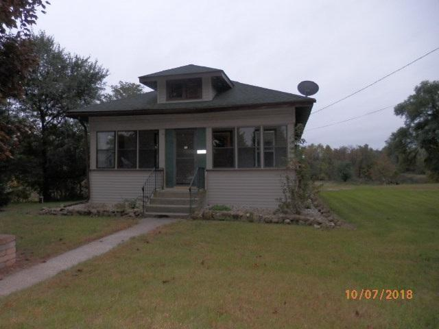W4949 County Road J, Harris, WI 53964 (#1843784) :: HomeTeam4u