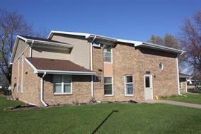 1106 Western Ave, Lancaster, WI 53813 (#1843828) :: Nicole Charles & Associates, Inc.