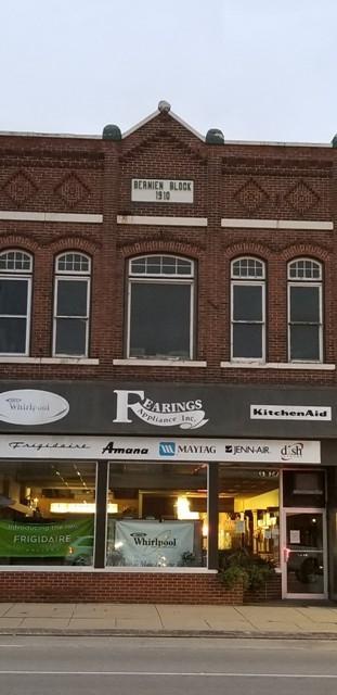 106 E Main St, Reedsburg, WI 53959 (#1843889) :: HomeTeam4u