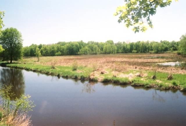 L1 County Road Cm, Fort Winnebago, WI 53901 (#1843970) :: Nicole Charles & Associates, Inc.
