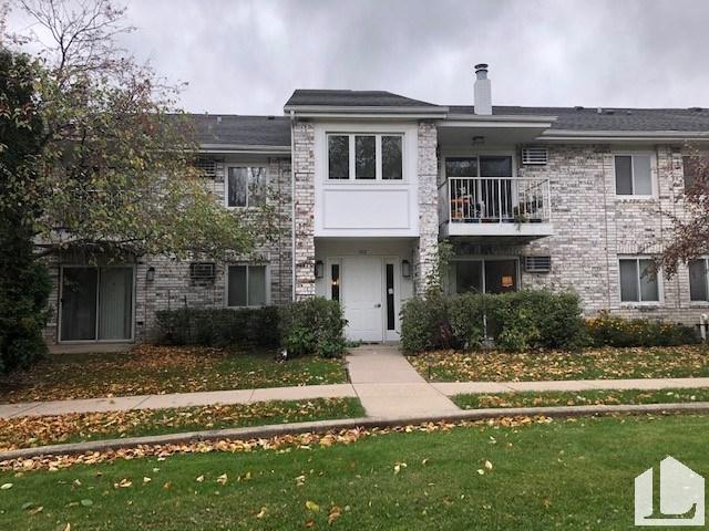 102 Ponwood Cir, Madison, WI 53717 (#1844146) :: Nicole Charles & Associates, Inc.